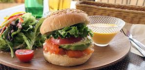 burger_mini