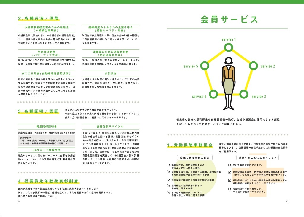 A4冊子6P-P7 [更新済み]