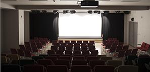 karatsu-cinema